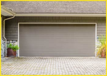 Garage Door Solution Service San Francisco, CA 415-787-4092